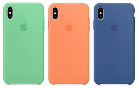 Apple Iphone Case 02