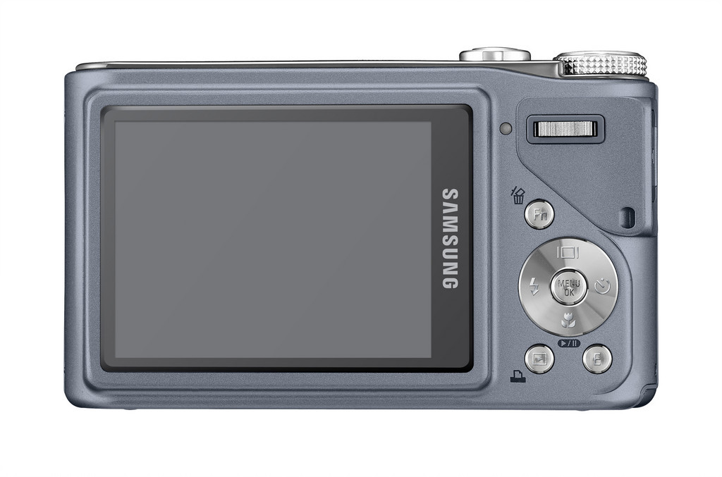 Foto de Samsung HZ10W (5/10)