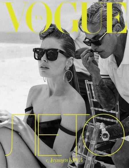 El mundo de la moda y la belleza se despide de Oribe Canales, el peluquero de las supermodelos en los 90