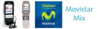 Más datos sobre Movistar Mix: móviles y promoción de saldo