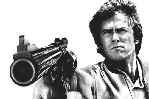 """""""Alégrame el día"""": 90 años de Clint Eastwood a través de las 23 mejores frases lapidarias de sus películas"""