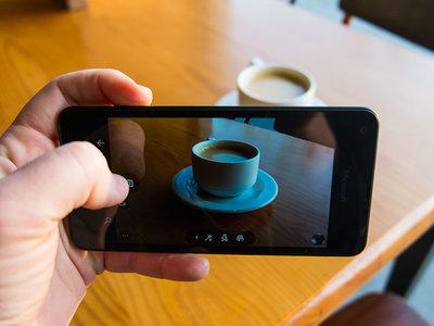 La cámara de los Lumia vuelve a Nokia gracias a un acuerdo entre HMD y Microsoft