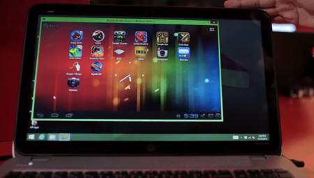 El Android que AMD virtualiza en tu PC estará disponible este mismo año