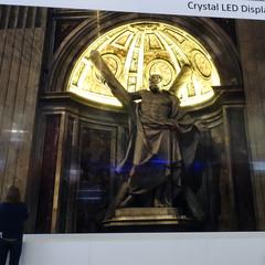 Foto 16 de 25 de la galería sony-crystal-led en Xataka