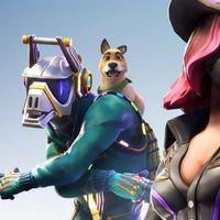 La temporada 6 de Fortnite eleva los ingresos del juego en iOS a los 300 millones de dólares