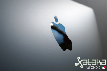 Apple está preparando la apertura de la primera Apple Store en Ciudad de México, según  Apple Insider