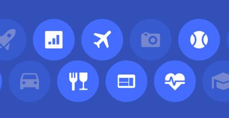 Google Play Kiosco 3.4.2 nos permite agregar accesos directos a las fuentes de noticias