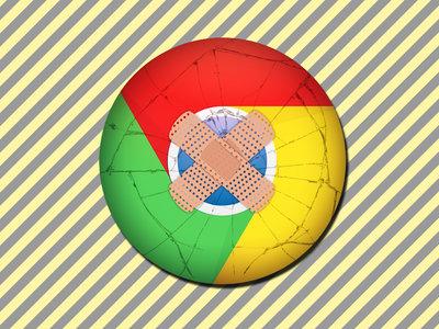 Mucho cuidado con las extensiones de Chrome, pueden convertirse en adware sin que lo sepas