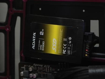 ADATA_SSD_SATA_XGP_SX930_CES2014