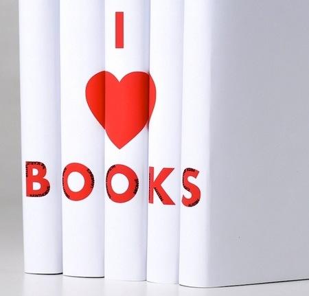 cubiertas libros 2