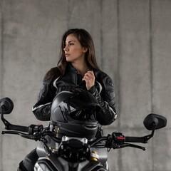 Foto 55 de 71 de la galería triumph-speed-triple-1200-rs-2021 en Motorpasion Moto