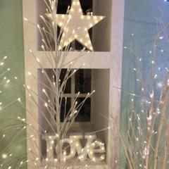 Foto 56 de 57 de la galería ya-es-navidad-en-el-corte-ingles-ideas-para-conseguir-una-decoracion-magica en Trendencias Lifestyle