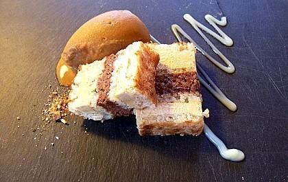 Directo al Paladar | Restaurante Els Casals