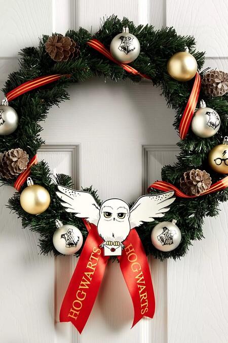 Primark Navidad 2020 05