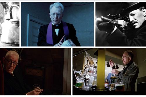 Max von Sydow: las 11 mejores películas para conocer a una leyenda sin miedo al fracaso