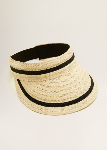 Sombreros Verano 2019 18