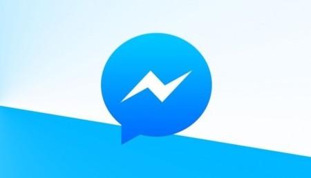 Facebook Messenger ya permite una gestión completa de tus SMS y se vuelve multicuenta