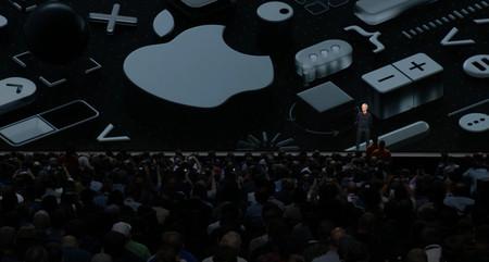 Un nuevo Mac Pro, un monitor externo 6K, App Store para watchOS y más: Bloomberg desvela varias de las novedades de Apple para el WWDC 2019