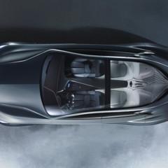 Foto 20 de 24 de la galería infiniti-q80-inspiration-concept-3 en Motorpasión
