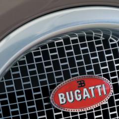 Foto 8 de 22 de la galería bugatti-veyron-fbg-par-hermes en Motorpasión