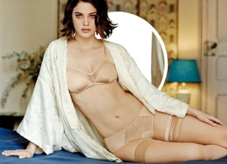 catalogo-womensecret-otono-2013-06