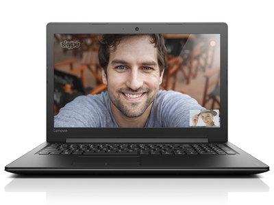 Portátil Lenovo Ideapad 310-15IKB, con procesador Intel Core i7, por 494,10 euros y envío gratis