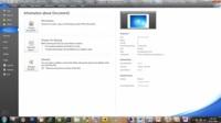 Novedades en la Beta de Office 2010