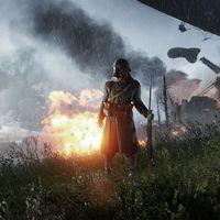 Battlefield V será la próxima entrega de la saga y se ambientará en la Segunda Guerra Mundial, según VentureBeat