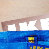 El catálogo de IKEA 2018 llega puntual a su cita de verano, con un curioso video y muchas novedades