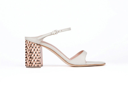 Kate Bosworth Matisse Sandalia