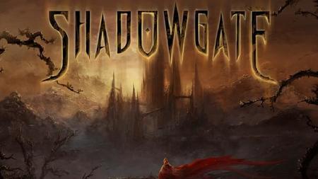 Preparado Remake de Shadowgate, ya tiene fecha de salida