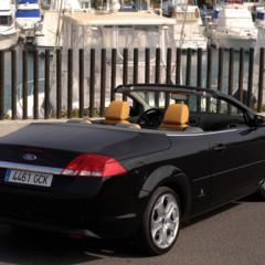 Foto 11 de 26 de la galería ford-focus-coupe-cabriolet en Motorpasión