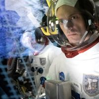 'For All Mankind' y varias series más de Apple TV+ ya han renovado por una segunda temporada