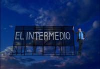 El intermedio tendrá versión en Second Life