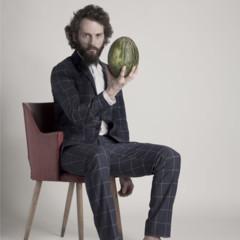 Foto 4 de 9 de la galería garcia-madrid-coleccion-primavera-verano-2012 en Trendencias Hombre