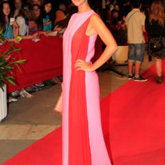 Foto 7 de 15 de la galería top-10-5-las-famosas-espanolas-mejor-vestidas-en-2013 en Trendencias