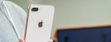 Los proveedores de Apple podrían producir 75 millones de nuevos iPhone en la segunda mitad de 2019