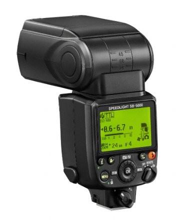 Sb 5000 Back 34 R Lo Original