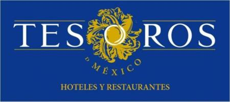 Hablemos del distintivo Tesoros de México