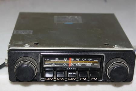 Evolucion Radio En El Coche 4