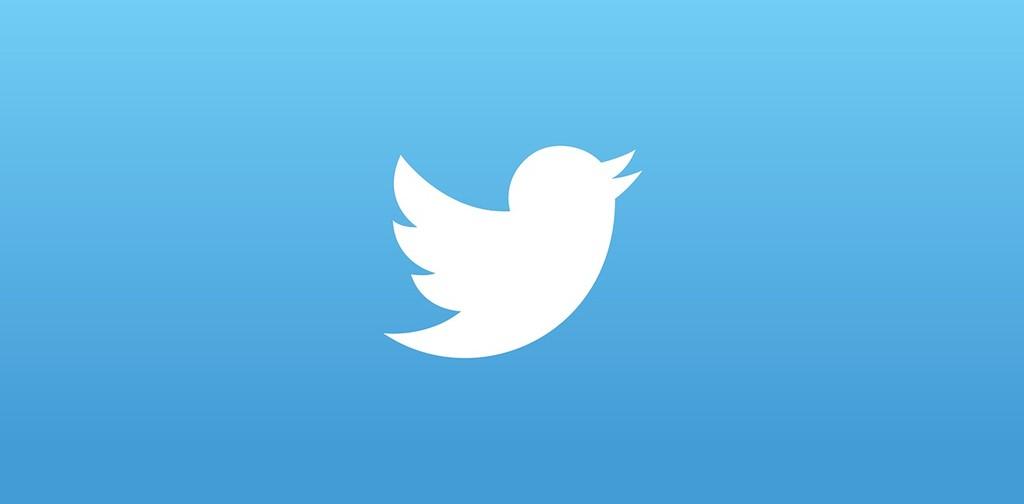 Una brecha de seguridad en Twitter publica una estafa en varias cuentas de alto nivel, entre ellas la de Apple
