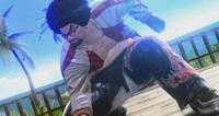 'Virtua Fighter 5: Final Showdown'. Aquí va el tráiler con todas sus novedades, a falta de menos de un mes para que llegue