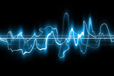 Descarga música gratis y en alta resolución (de forma legal) para probar tu equipo