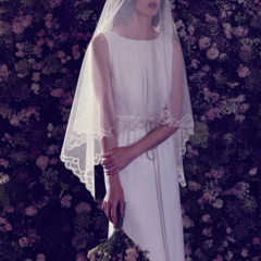 Foto 4 de 6 de la galería ailanto-primera-coleccion-de-novias en Trendencias