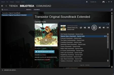 ya-disponible-steam-music-player-y-con-soundtracks-de-regalo-1.jpg