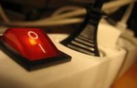 Por primera vez un juez español ordena la desconexión de un usuario por descargar archivos P2P