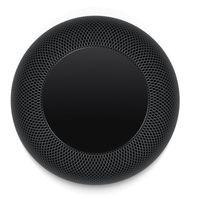 ¿Pensando en comprar un Homepod de Apple? Repararlo costará casi tanto cómo cuesta comprarse uno nuevo