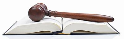 ¿A quién afecta la nueva Ley de tasas judiciales?