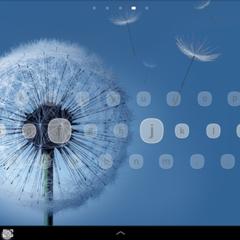 Foto 2 de 5 de la galería dryft en Xataka Android