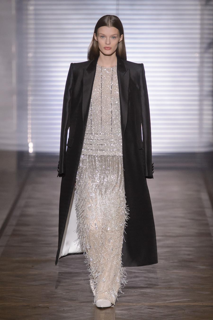 Foto de Givenchy Alta Costura Primavera-Verano 2018 (30/35)